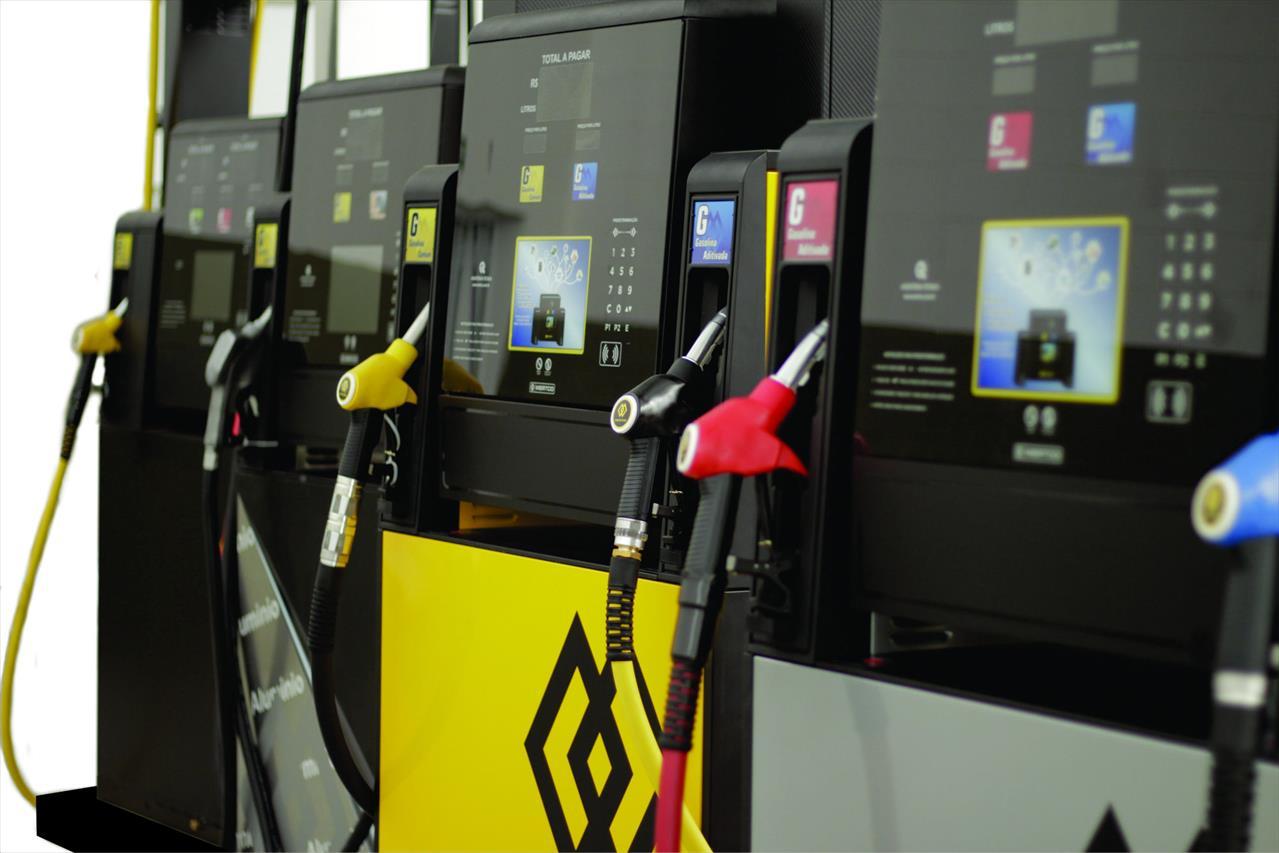 Automatik diesel surtidor con magnetabscheider rücklaufschutz patio gasolinera